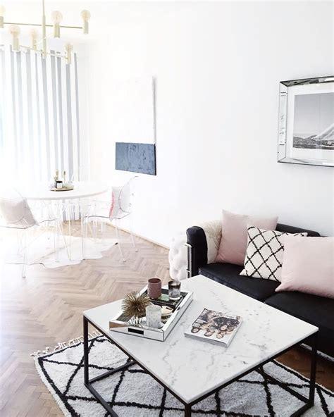 teppiche nordisches design deko objekt marball goldene highlights wohnzimmer