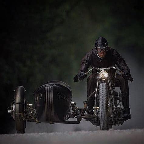 Ebay Kleinanzeigen Motorrad Beiwagen by Die Besten 25 Beiwagen Ideen Auf Harley