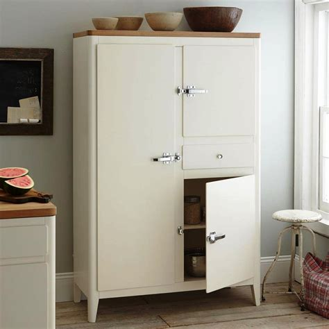 freestanding pantry cabinet plans schmidt gallery design
