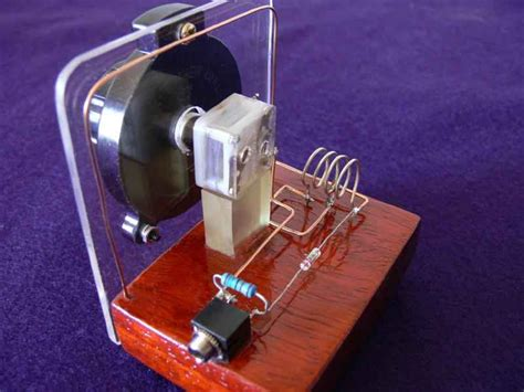 arduino r alc verici devresi en basit radyo devresi elektronik devreler projeler