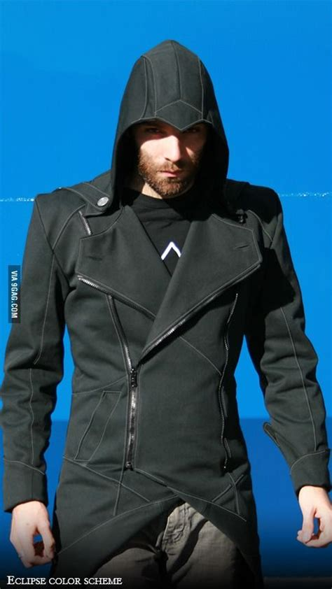 Hoodie Assassins Creed 8 Salsabila Cloth 190 best images about hoodie mad on asos