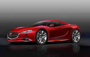 2017 mazda rx7 review concept and price 2017 2018