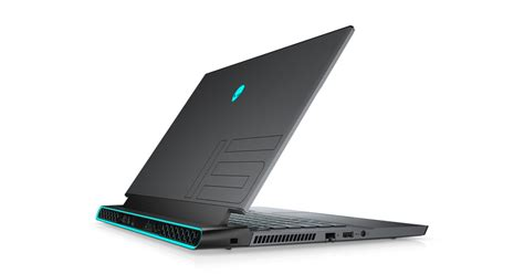 dell alienware m15 r2 launched with better design updated specs