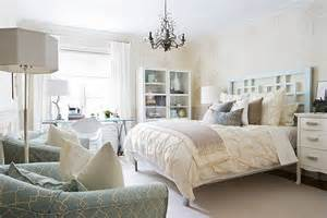 Pretty Guest Bedroom Ideas Pretty Guest Room Home Design