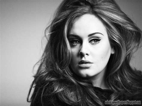 Adele Hd Wallpapers