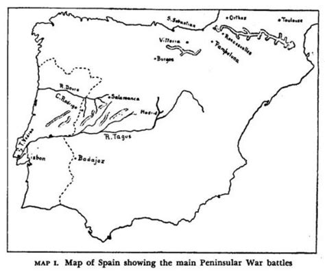 portugal map coloring page map of portugal free coloring pages