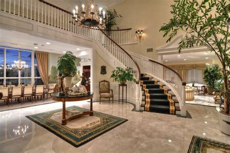 Attractive Houses For Sale In Laguna Beach #4: Laguna-Hills-House-in-California-10.jpeg