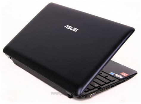 Laptop Asus Eee Pc 1215b Terbaru review singkat netbook asus eeepc 1215b 12 quot