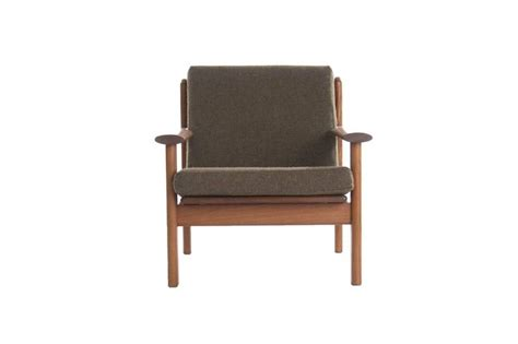 danish modern sofa for sale danish modern sofa and lounge chair for sale at 1stdibs