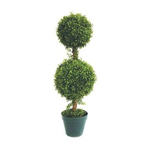 cheap topiary trees artificial artificial topiary tree wholesale silk