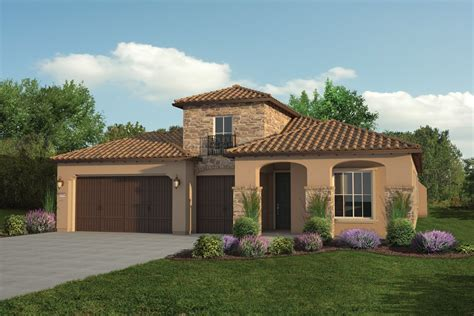 House Plans Luxury Homes Design Floor Plan Small Story Small Tuscan Style House Plans