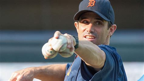 More Brad Rumors by Detroit Tigers Brad Ausmus Respond To Rumors Of Manager S