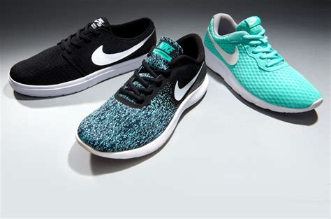 Image result for boys nike shoes