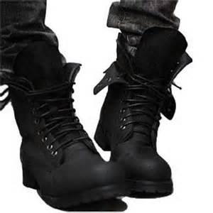 boots fashion winter new stylish shoes footwear 2015