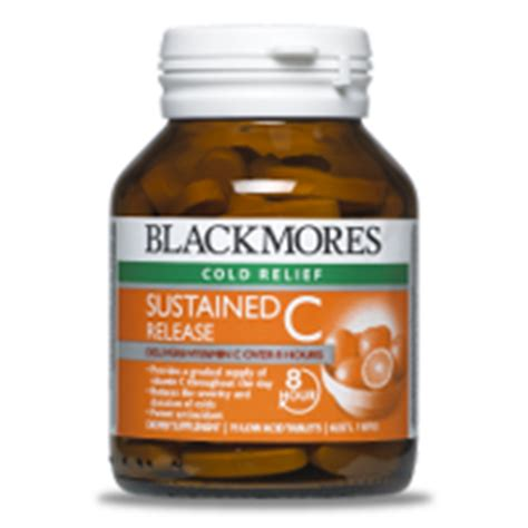 Blackmores Lyp Sine 30 Tab Murah blackmores sustained release multi tabs 180 product