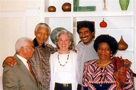 exle biography about parents albertina sisulu rip excerpts from her and walter s