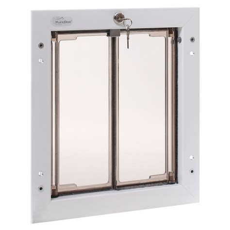 Petco Doors by Search