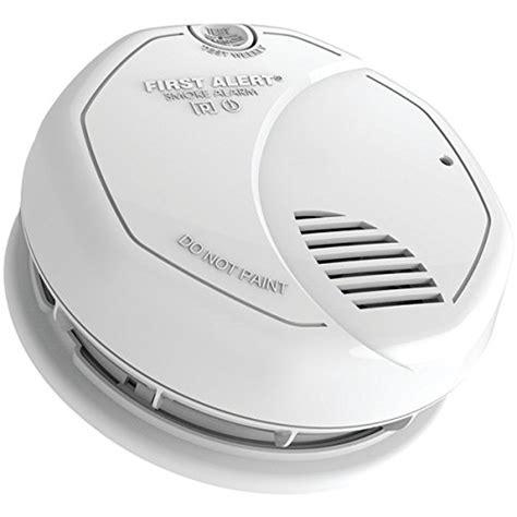 firex smoke detector firex smoke detector chirping related keywords