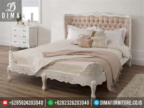 Tempat Tidur Minimalis Murah tempat tidur minimalis murah kamar set minimalis terbaru