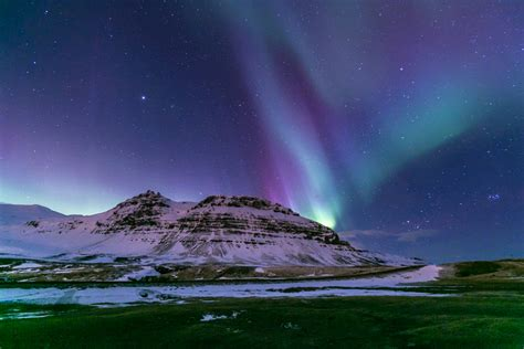 best to go iceland northern lights when to go to iceland when to go