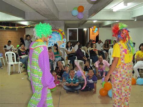 imagenes fiestas infantiles show payasos fiestas infantiles medellin payasos fiestas