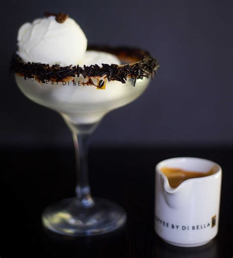 7 Coffee Drinks by 7 Coffee Drinks And How To Make Them At Home Gq India