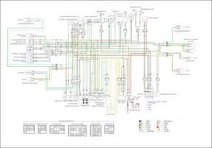 vt600 wiring diagram 59362 circuit and wiring diagram