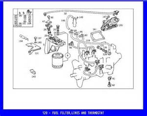 international 4700 dt466e wiring schematic circuit