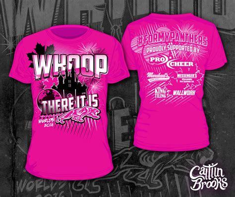 design a cheer shirt cheer shirt designs t shirts design concept