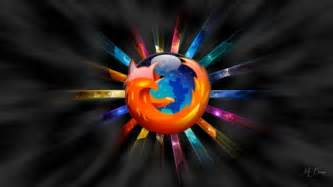 firefox themes madonna firefox color circle firefox technology background