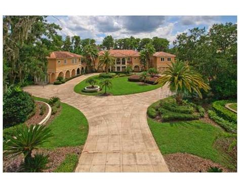 houses for sale pace fl pace florida reo homes foreclosures in pace florida search for reo properties and
