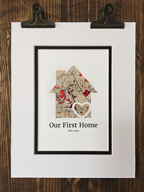 first home housewarming gift 50 best gifts house warming gifts images on pinterest