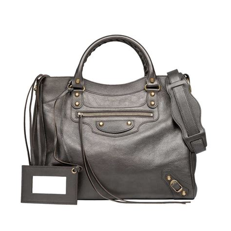And Balenciaga Bag by How To Authenticate A Balenciaga Handbag