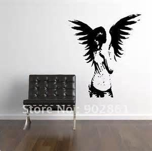 wall decor vinyl stickers bill house plans proverbs 16 3 vinyl wall decal sticker bible verse ebay
