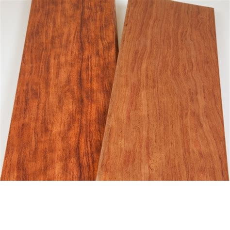 Engineered Hardwood Flooring Mm Wear Layer Engineered Hardwood Flooring Mm Wear Layer Unfinished Engineered Hardwood Flooring 6 Mm Wear