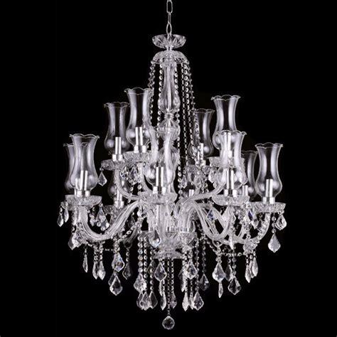 lustre casa lustre de sala mediabix gt inspira 231 227 o de design para