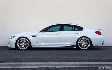 custom bmw m6 custom bmw m6 gran coupe newhairstylesformen2014 com