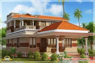 Square feet kerala house design kerala home design and floor plans