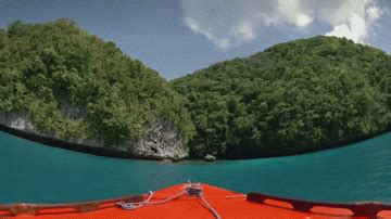 boat trip finder boat trip gif