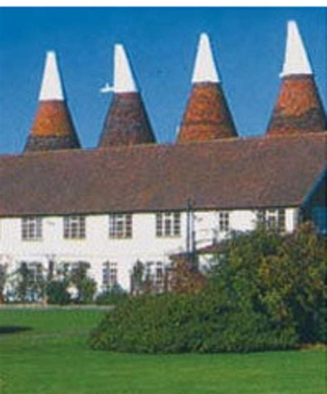 house to buy in kent oast house in kent