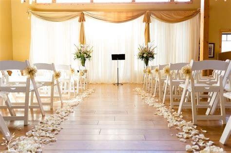 17 best images about wedding ceremony ideas on wedding ceremony decorations wedding