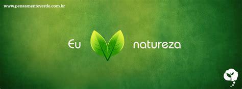 imagenes verdes para facebook confira e baixe capas para facebook do pensamento verde