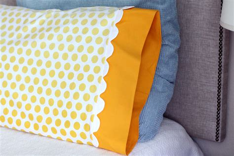 one million pillow challenge hop therm o web