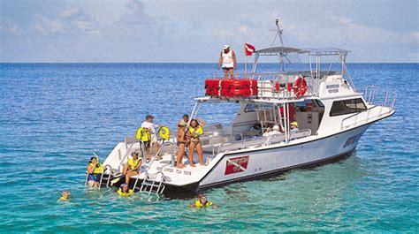 mini boat tour key west snorkeling boat bing images