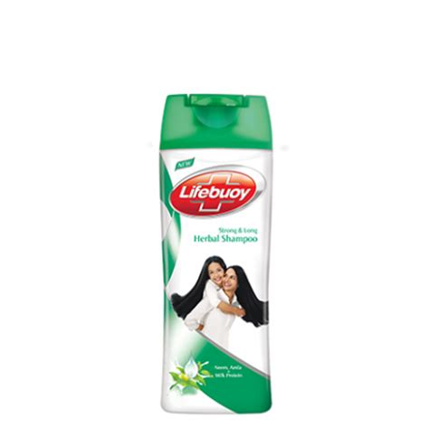 Harga Sho Pantene Botol 170ml lifebuoy shoo herbal 200ml store in