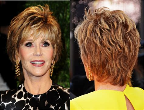 hairstyle try on for women over 50 hairstyles for women over 50 with fine hair short