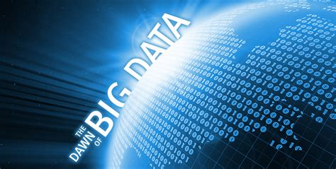 bid data using big data to secure big data infocus dell