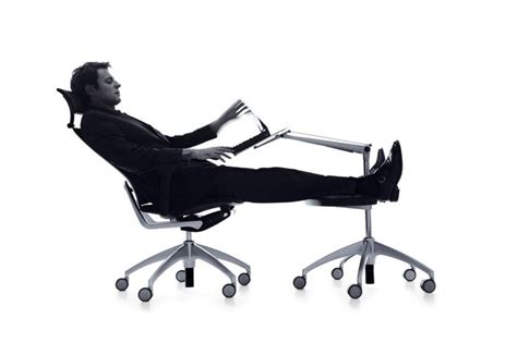 entspannt liegen sedus open up work assistant up 940 www bueroausstattung