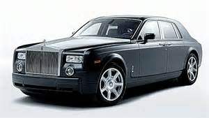 Average Cost Of Rolls Royce Former Tatler Editor Catherine Ostler Let Me Tell You The