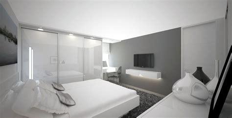 Dekorieren Ein Sehr Kleines Schlafzimmer by Kleines Schlafzimmer Einrichten Schranksysteme